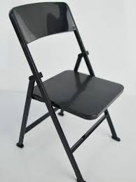1/6 Stand Support Display PVC Folding Chair Set Of Two Plastic Folding Chair Green Buy Online At Best Prices In India On Snapdeal Free Shipping Chairs Stacking Hercules Series 650 Lb Capacity Burgundy Fan Back Seletti Folding Chair Studio Jobblow Hotdog Metal And Rhino Childrens Brown As Low 899 4 White Ofm 800 16 Stand Support Display Pvc Premium Beige Advantage Poly Ding Height Ppfcwhite