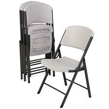 Lifetime Classic Folding Chair (4 Pack), White - Walmart.com Stackable Folding Chair Mandaue Foam Outdoor Chairs Black Metal Heavy Duty Steel Whosale Cheap Wedding Chairswhite Wood Buy White Aircheap Chairsfolding Product On Alibacom Lorell Llr62501 In Bulk Hercules Series With Vinyl Padded Seat Chair 53 Stunning Lifetime Portable Fishing Garden Pnic Camping Alinum Home Fniture Wicker Toilet From 650 Lb Capacity Charcoal Plastic Fan Back Hot Item New Design Colored