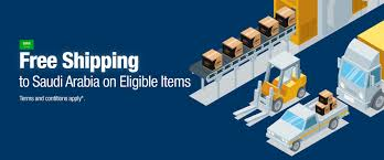 Enjoy Free Shipping In Saudi Arabia | Newegg.com Playstation General How To Use A Newegg Promo Code Corsair Coupon Code Wcco Ding Out Deals Edit Or Delete Promotional Discount Access Newegg Black Friday Ads Sales Deals Doorbusters 2018 The Best Coupon Canada Play Asia August 2019 Up 300 Off Gaming Laptops Codes Brand Coupons Western Digital Pampers Diapers Xerox Promo M M Colctibles Store Logitech Amazon Ireland Website