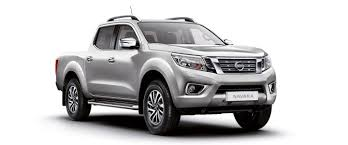 2018 Nissan Frontier Prices | Best Car Reviews 2019 2020 Champion Chrysler Dodge Jeep Ram Dealer The Average Roadgoing Vehicle Is Now Older Than Ever How To Ppare Buy A House With Pictures Wikihow Hshot Trucking Pros Cons Of The Smalltruck Niche Craigslist Used Cars For Sale Knoxville Tn Amazing Toyota Cheap And Trucks New In Madison Wwwtopsimagescom Butch Oustalet Gulfport Ms Top Car Release 2019 20 Inspirational For Near Me Under 500 Automotive