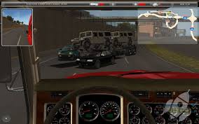 Download 18 Wheels Of Steel American Haulin... Download 18 Wheels Of Steel American Haulin American Truck Simulator Trucks And Cars Ats Save Game Extreme Truckpol Wheels Steel Haulin Pictures Real Eaton Fuller Tramissions V241 Rel Scs Software Long Haul Drifting Of Details Launchbox Games Main Screen Themes Oldies Ets2 Mods Euro Truck Simulator 2 By Modding Tools Page 4 Misubida18 Alhmod Argeuro Simulato Gamers