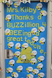 Kindergarten Winter Door Decorations by Backyards Ideas About Classroom Door Decorations