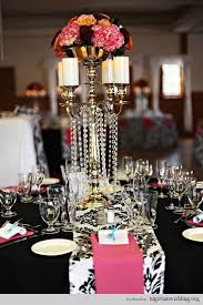 95 best Damask Table Runners images on Pinterest