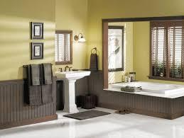 Moen Oil Rubbed Bronze Bathroom Accessories by Moen T6620orb Brantford Two Handle Widespread Lavatory Faucet