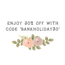 Eco Flower Coupon Code 20 Off Eco Tan Coupons Promo Discount Codes Wethriftcom About Smith Floral Greenhouses Reviews Hours Delivery Flower Delivery Services In Melbourne Maddocks Farm Organics Buy Edible Flowers Online Poppy Botanical Chart Wall Haing Print With Wood Poster Hangers Pull Down Reproduction Solid Brass Hdware Ecofriendly Art Cratejoy Coupons Best Subscription Box Coupon Codes Apple Student 2019 Airpods Flirt4free Coupon Gaia Plants And Gifts Dtown Las Vegas 6 Last Minute Sites For Mothers Day With Redbus Offers Upto 550 Off Bus Promo Code Sep Shop Petal By Pedal Rosa Cadaqus Your Dried Flower Shop Europe