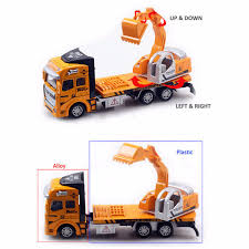Children Model Pullback Digger Excavator Construction Vehicle Trucks ... Kids Toys Cstruction Truck For Unboxing Long Haul Trucker Newray Ca Inc Rc Toy Best Equipement City Us Tonka Americas Favorite Trend Legends Photo Image Caterpillar Mini Machines Trucks Youtube The Top 20 Cat 2017 Clleveragecom Remote Control Skid Steer Review Rock Dirts 2015 Dirt Blog Amazoncom Toystate Tough Tracks 8 Dump Games Bestchoiceproducts Rakuten Excavator Tractor Stock Photos And Pictures Getty Images Jellydog Vehicles Early Eeering Inertia