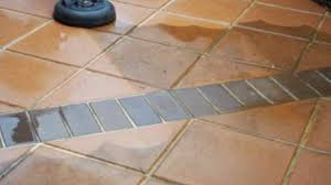 make your tiles shine like new again total floor service melbourne