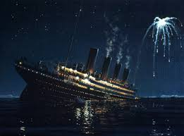 Titanic Sinking Animation 2012 by 2012 I U0027d Rather Be Living In Bora Bora Page 14