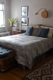 What to watch out for when ing a mattress bed and bedding