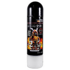 Samurai 2K Aerosol Spray Paint 2K07 Epoxy Truck Bed Black | 11street ... Product Test Scorpion Coating Bed Liner Atv Illustrated Rustoleum Automotive 15 Oz Truck Black Spray Paint Ram Protectors Whats The Difference Landers Cdjr Of Charming 16 Als Diy Kit Tacurongcom Ace Hdware Spray In Bed Liner Jmc Autoworx 2018 Ford F150 Techliner And Tailgate Protector For Upol 4808 Raptor White Color Urethane Sprayon Pickup Best Of Can Rhino Lings Vancouver Pinterest Crafts Pating Supplies Find Products Online At Sprayon Bedliner Protective