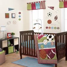 Geenny Crib Bedding by Crib Bedding Sets With Stars Creative Ideas Of Baby Cribs