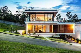 100 House Design Photo 50 Stunning Modern Home Exterior S That Have Awesome Facades
