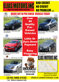 HAVE BAD CREDIT OR NO CREDIT AND NEED A NEW PRE OWNED CAR GIVE US A ... Credit Availableused Cars Trucks Suvs Crossovers Autosmaine New And That Will Return The Highest Resale Values Bicester Oxfordshire Uk 242018 Sunday Scramble Drive It Day Used Carstrucks Vans And Suvs Cayer Motor Sales Cars Trucks And Credit Llc 2008 Chevrolet Impala Tallahassee Fl Thiel Truck Center Inc Pleasant Valley Ia Getting A Loan Despite Bad Rdloans Bikes Service Approvals For Everyone West Alabama Whosale Tuscaloosa Al Sales No Check 100 In House Fancing Posts Facebook Trucks Treats Its Texas State Fair Time