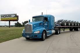 100 Transland Trucking CDLLife Now Hiring Class A CDL Flatbed Drivers