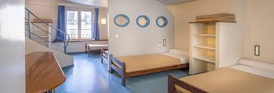 chambre de jeunesse youth hostel in fourcy mije