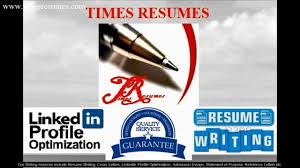 Resume Writing Experts India - Resume Writing Services Prw Hr Group One Stop Solutions For Resume Writing Service Services Pharmaceutical A Team Of Experts Sales Director Sample Monstercom Accounting Finance Rumes Job Wning Readytouse Master Experts Professional What Goes In Folder Books On From Federal Ses Writers Chicago Expert Best Resume Writing Services In New York City 2014 Buying Essays Online Nj Federal English Paper Help Resume013 5 2019 Usa Canada 2 Scams To Avoid