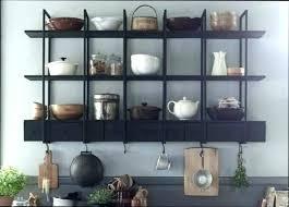 ikea cuisine etagere visualdeviance co