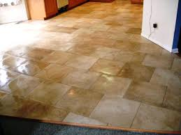 tiles ceramic tile kitchen floor cost floor tile kitchen ideas