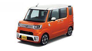 Micro Sports Cars, Quirky Camper Vans, Teeny Tipper Trucks: Here Are ... 1990 Suzuki Carry Kei Truck Usa Import Japan Auction Purchase Mitsubishi Mini Truck U15tused Trucks From Japanese Auto Auctions 1989 Honda Acty 4wd Review Bocheng Wzb3 Electric Kei Junkyard Collection 1985 Adamsgarage Sodomoto Car Tetsus Tale Super Street Magazine Landscaping In The Back Of Pickup Amusing Planet Subaru Sambar Wikipedia For Sale Rightdrive Dont Know What Its Called But Pretty Cool To See On A Nyc Street Hellospecialcarry219 Speedhunters