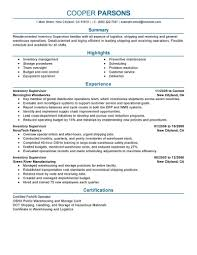 Job Profile Ofcs Supervisor Description For Resume ... Job Description Forcs Supervisor Warehouse Resume Sample Operations Manager Rumesownload Format Temp Simply Skills Printable Financial Loader Samples Velvet Jobs Top Five Trends In Information Ideas Examples 30 For Best 43 9 Warehouse Selector Resume Mplate Warehousing Format Data Analyst Example Writing Guide Genius