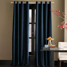 Absolute Zero Curtains Canada by Velvet Curtains U2013 An Aspect Of Creativity Mccurtaincounty