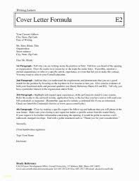 Cover Letter Second Paragraph New Paragraph Writing Template ... General Cover Letter Template Best For 14 Generic Cover Letter Employment Auterive31com 19 Job Application Examples Pdf Sheet Resume Generic Sample 10 Examples Of General Letters Jobs Samples Maintenance Technician Example For Curriculum Vitae Writing A Sample Resume Address New