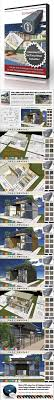 Architecture Free Floor Plan Maker Designs Cad Design Drawing Home ... 11 Tips You Need To Know Before Building A Shipping Container Home Latest Design Software Free Photograph Diy Software Surprising Living Wwwvialsuperputingcom Video Storage Box Homes In House Shipping Container House Design Free Youtube Plans Cargo Build Book For California Floor Containers How Myfavoriteadachecom