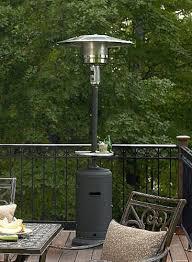 Garden Sun Patio Heater Troubleshooting by Amazon Com Az Patio Heaters Hlds01 Wcbt Tall Patio Heater With