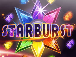 Claim 700 Free Spins on Starburst at Northern Lights Casino