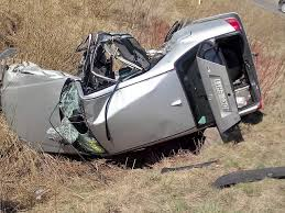 Sacramento Man Dies In Run Off Road Accident Napa County Truck Accident Sacramento Injury Attorneys Blog June I80 In Pennsylvania Lawyer Dui Crash Patterson 8 2017 Attorney The Best Of 2018 Accidents Fresno Personal Trial Law Firm Folsom Ca Category Archives Oakland When To Hire A Motorcycle Car Lawyers Amerio Our Experience Makes The Difference Common Causes Of Chico