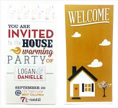 Housewarming Invitation Template 30 Free Psd Vector Eps Ai Creative Invitations