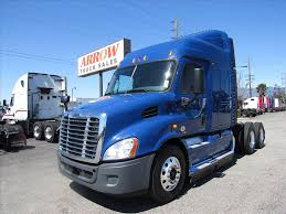 2012 Freightliner Cascadia Sleeper Semi Truck For Sale - Fresno, CA ... Arrow Truck Sales San Antonio Tx Commercial Trucks For Sale In Peterbilt Daycabs For Sale 2014 Freightliner Cascadia Evolution Sleeper Semi Ccinnati Shop From A Name 1991 Pierce 105 Quint Fire For Sale By Site Youtube Sckton New Car Release Date 2015 Lvo Vnl780 Used Fire Rescue Trucks In Il Fl Scadevo Plymouth Pickup Wheels Us Pinterest