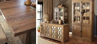 100 Repurposed Dining Table And Chairs Space Better Served Ways To Repurpose Your Room