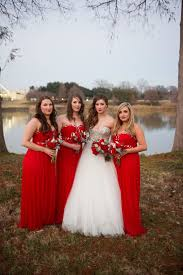 116 Best BeB BRIDESMAIDS Images On Pinterest | Augusta Jones ... Pink Wedding Drses Ruffled Sophisticated Alabama Barn Wedding Reception Cotton And Photography Santa Fe Cow Skull Print Dress Cute Clothes Outfits Dallas Photographers Ellen Ashton Blog Eureka Photographer In Austin Txfall Drses Womens Clothing Sizes 224 Dressbarn 526 Best Venues Images On Pinterest Weddings 14 Bridals Armstrong Browning Library Waco Texas Plussize Formal Gowns Dilllards A Vintage Garden Tx Long Gold Morofthebride Gown Rob Greer Otography Http