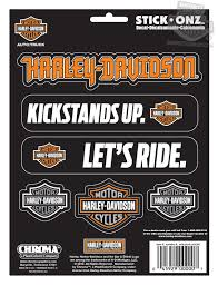 Harley Davidson Quotes Classy Best 25 Harley Davidson Quotes Ideas ... Funny Ford Hilarious Truck Jokes You Canut Help But Laugh At Ud 100 Best Truck Driver Quotes Fueloyal Instagram Sammys Pinterest Suzuki Jimny Jeeps And 4x4 Pics Of Weird Wacky Funny Stickers Badges On Cars Bikes Desert Drags 5th Annual Diesel Nationals 8lug Magazine Dont Like Trucks Pic Car Loan Calculator Insurance Just For The Woman I Love Id Drive It Very Apopriate License Plate Pictures Nya Kabalo Naka Sa Buhaton Ha For Bisaya Tow Names