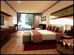 Best Bedroom Color by Best Master Bedroom Paint Color Ideas Design Ideas U0026 Decors