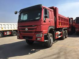 336hp 371hp 10 Wheel Used Sinotruk Howo Dump Truck Dumper Truck ... Varian Terbaru Mitsubishi New Fuso Fi 1217 Fuso 170 Ps Dealer Fire Truck Specifications Philippines Reno Rock Services Page Etx340 6x4 Dump Foton China Sinotruk Howo A7 12 Wheels Tipper Trucks How To Calculate Volume It Still Runs Your Ultimate Euclid R60 Ming Chapter 4 Design Vehicles Review Of Characteristics As Quester Cwe Mde8 Specification Sheet By Ud Cporation List Manufacturers 10 Wheeler Dimeions Buy