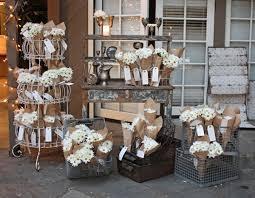 Wedding Decor For Sale Unusual Idea 5 Shabby Chic