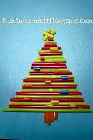 Christmas Tree Books For Kindergarten by 32 Best Noël Images On Pinterest Diy Christmas Baby Rooms And