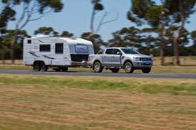 Why A 3500kg Tow Rating May Not Really Be A 3500kg Tow Rating ... Towing Capacity Chart Vehicle Gmc Why Gm Lowering 2015 Silverado Sierra Tow Ratings Is Such A Big Deal Guide To Trailering Garys Garagemahal The Bullnose Bible Caravan And Camps Australia Wide Halfton Haulers Scribd Family Rv Usa Sales In Ontario Upland Pomona Jurupa Valley Cars With Unexpected Automobile Magazine Photo Gallery Law Discussing Limits Of Trailer Size Truck Adjusted By Tougher Testing Autoguidecom News Wheel Lifts Edinburg Trucks
