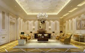 Fancy Idea Luxury Living Room Designs Photos On Home Design Ideas