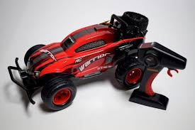 First Impressions: New Bright R/C Pro Warrior | RC Newb New Bright 124 Monster Jam Rc Truck From 3469 Nextag The Pro Reaper Is Chosenbykids And This Mom Money New Bright Ford F150 Fx4 Off Road Truck In Box 3995 Ford Raptor Youtube Buy Chargers Assorted Online Uae Carrefour Armadillo 110 Scale 22 Radio Control Fedex 116 Radiocontrol Llfunction Yellow Frenzy Industrial Co Shop Snake Bite Green Ships To Canada