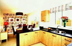 100 Indian Interior Design Ideas Kitchen India BestChristmasGiftsCO