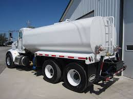 Water Trucks, Dust Control - Osco Tank And Truck Sale Tanker Truck Drking Water Stock Photos Cindys Service Livermore Ca Youtube Pictures Kyle Minick On Twitter Ncfdsc E209 210 High Yarra Valley Manheim Home And Office Delivery To The Southwest Tx Ok Sparkletts Manufaktur Dan Truk Air Teknindo Global Jaya Services Trucks Dust Control Osco Tank Sale Amazoncom Fire Toy Rescue With Shooting Lights Jims 52 24 Reviews Business