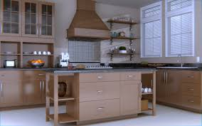 Woodworking Design Software Free For Mac by How To Choose The Right Cabinet Design Software