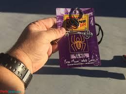 Halloween Haunt Kings Dominion Jobs by Opening Night At California U0027s Great America Halloween Haunt