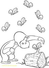 Curious George Coloring Pages With Printable Curious George ... Curious George And The Firefighters By Iread With Not Just A This Is He Was Good Little Monkey Always Very Fire Truck Fabric Celebrate With Cake Sculpted Fireman Sam What To Read Wednesday Firefighter Books For Kids Coloring Pages For 365 Great Childrens Birthday Party Wearing Hat Curious Orge Coloring Pages R Pinterest Paiting Full Cartoon Game 2015 Printable