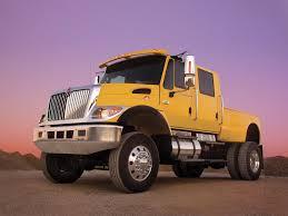 100 International Cxt Pickup Truck For Sale S CXT 2005 CXT 4x4 Offroad Truck