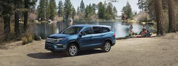 Looking For Best Gas Mileage SUVs? Check Out Honda's 2016 Lineup First New Truck Of The 80s Tough 1980 Ford Click Americana The Best Diesel Cars 2018 Digital Trends Free Mileage Log Template For Excel Track Your Miles Blog Post 2017 Honda Ridgeline Return Frontwheel These Are Most Fuelefficient Vehicles You Can Buy In Canada Top 5 Pros Cons Getting A Vs Gas Pickup Truck State Fuel Economy Trucking Geotab Efficient Trucks 10 Of 2012 Duramax How To Increase Up Mpg Small Carrrs Auto Portal Americas Five