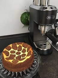 mini zupfkuchen anneleela chefkoch zupfkuchen